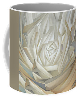 Transformed - Decor Coffee Mug