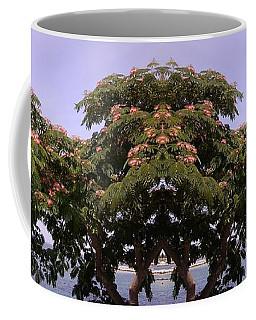 Treegate Neos Marmaras Coffee Mug