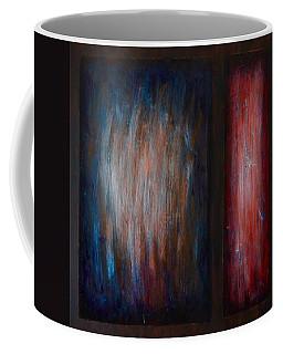 Tribute To M.r. Coffee Mug