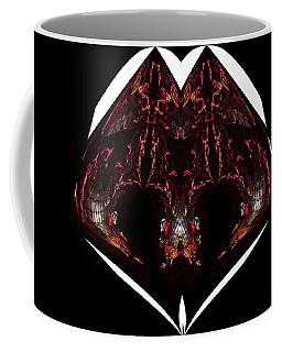 Triolo Coffee Mug