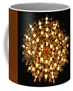 Tromso Norway Coffee Mug