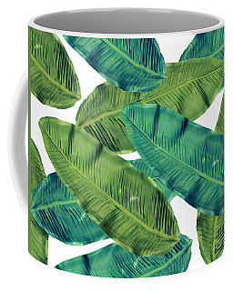Tropical Colors 2 Coffee Mug