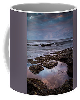 Tropical Punch Coffee Mug