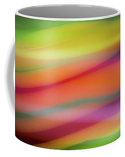 Tropical Sherbet Coffee Mug