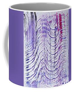 True And Certain Coffee Mug