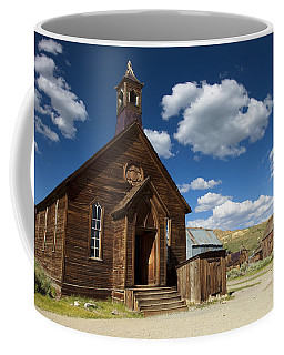 True Religion Coffee Mug