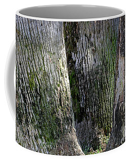 Trunk Trio Coffee Mug
