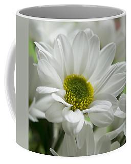 Trustfulness. Coffee Mug