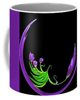 Tuliparc Coffee Mug