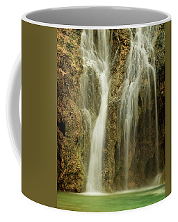 Turner Falls Xxx Coffee Mug