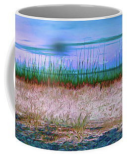 Twilight Dreams Coffee Mug
