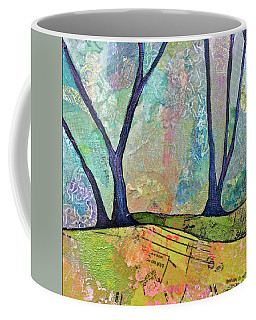 Twilight IIi Coffee Mug