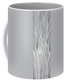 Twilight In Gray II Coffee Mug