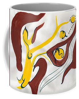 Twilight Of One's Life Coffee Mug
