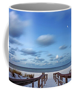 Twinkling Stars Coffee Mug