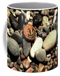 Twist To Open Coffee Mug