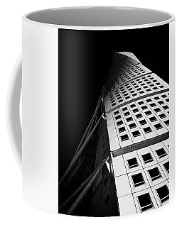 Twisted #2 Coffee Mug
