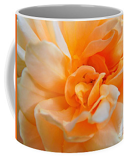 Twisted Dreamsicle Coffee Mug