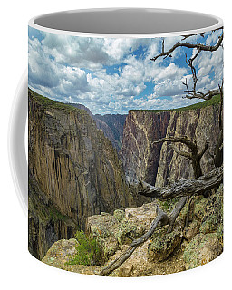 Rocks Of Many Colors  Coffee Mug