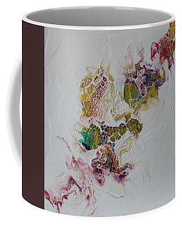 Dragon Breath II Coffee Mug