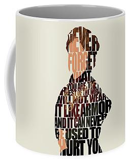 Tyrion Lannister Coffee Mug