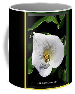 U R Invited Coffee Mug