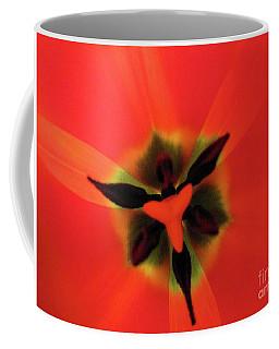 Ultimate Feminine Coffee Mug