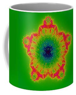 Umakendent Coffee Mug