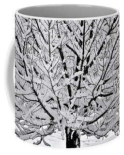 Unbelievable Tree Coffee Mug