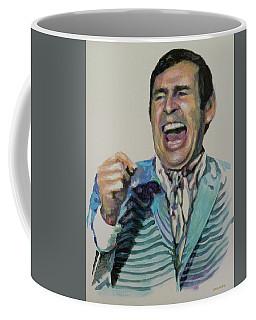 Uncle Arthur Coffee Mug