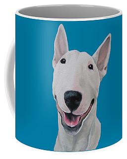 Unconditional Coffee Mug