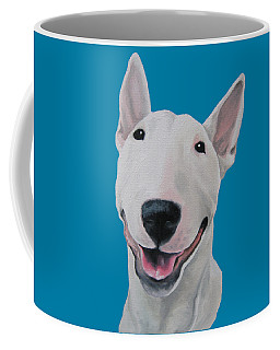 Unconditional Coffee Mug