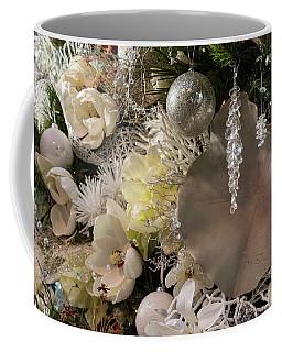 Under The Sea Decorations Coffee Mug