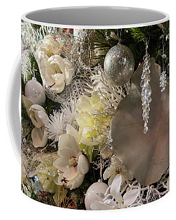 Under The Sea Decorations Coffee Mug