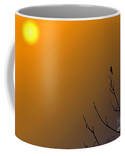 Under The Tuscan Sun Coffee Mug