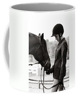 Understanding Coffee Mug