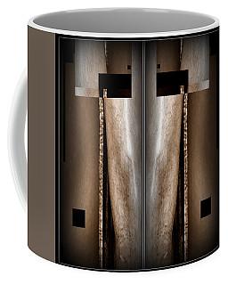 Undesignated Coffee Mug Image Coffee Mug