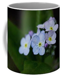 Unforgettables Coffee Mug