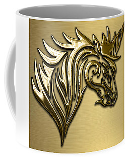 Unicorn Collection Coffee Mug