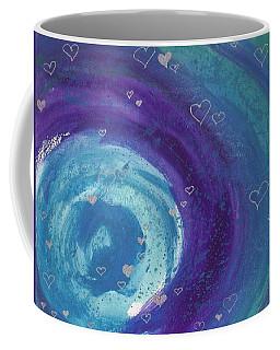 Universal Love Coffee Mug