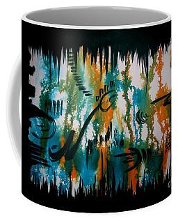 Untitled-103 Coffee Mug