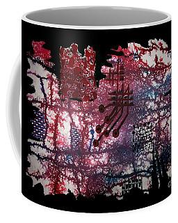 Untitled-105 Coffee Mug