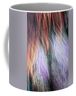 Untitled #1160169, From The Soul Searching Series Coffee Mug