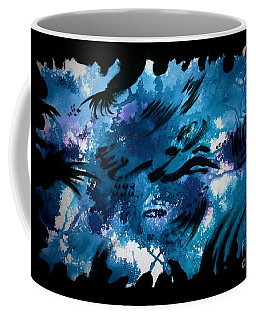 Untitled-132 Coffee Mug