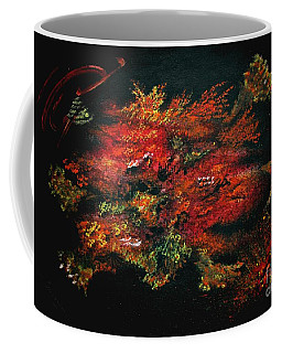 Untitled-134 Coffee Mug