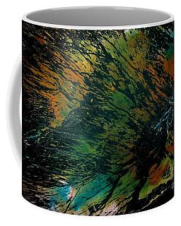 Untitled-145 Coffee Mug