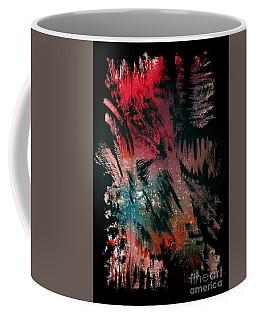 Untitled-150 Coffee Mug