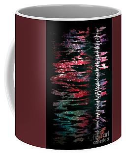 Untitled-167 Coffee Mug