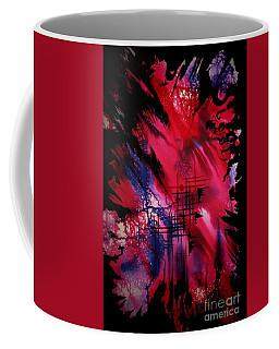Swapnaneel Coffee Mug
