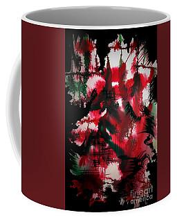 Untitled-174 Coffee Mug